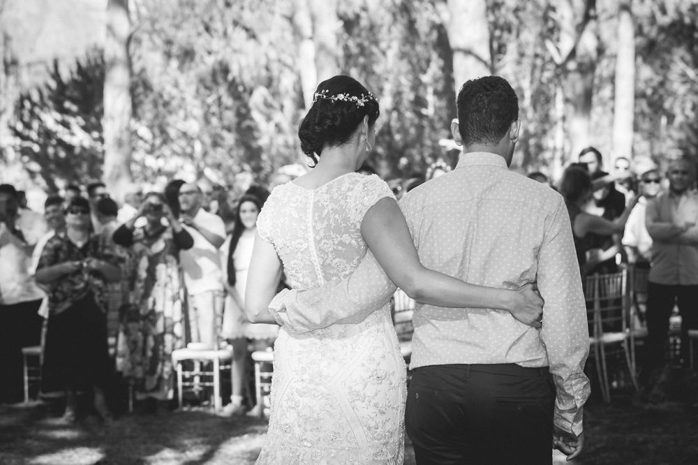 Winery Road Forest Wedding Expressions Photography 075