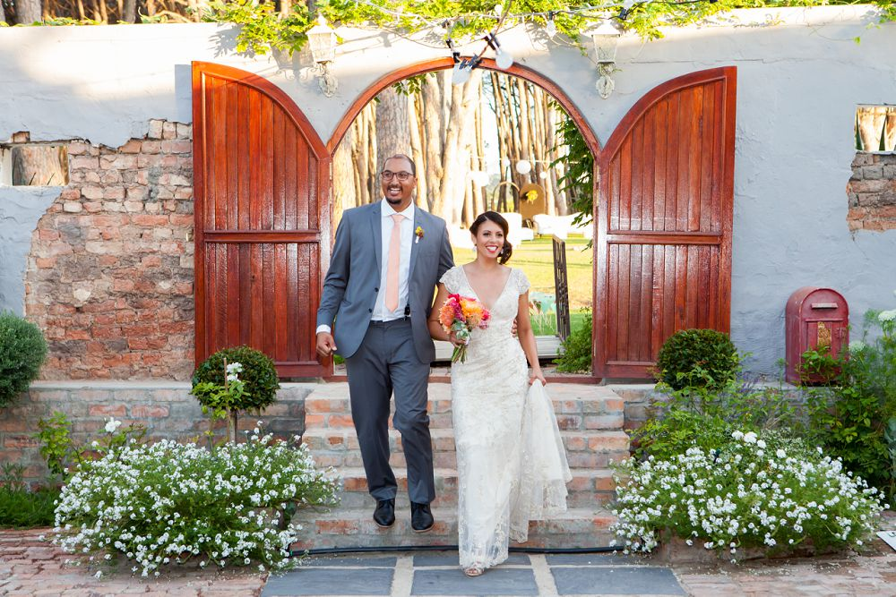 Winery Road Forest Wedding Expressions Photography 125