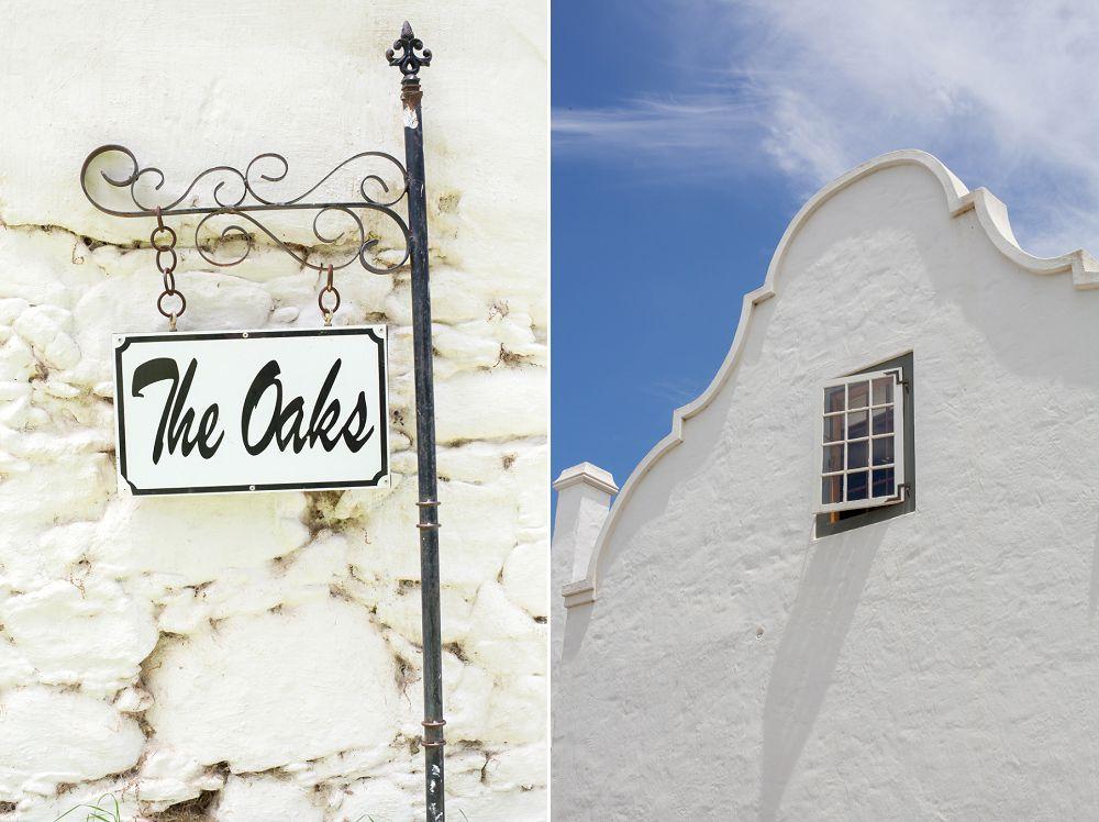 Greyton Wedding Expressions Photography Cape Town Wedding Photographers005