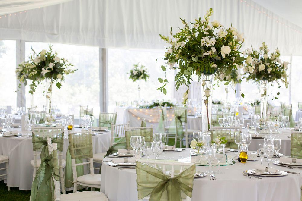Greyton Wedding Expressions Photography Cape Town Wedding Photographers009