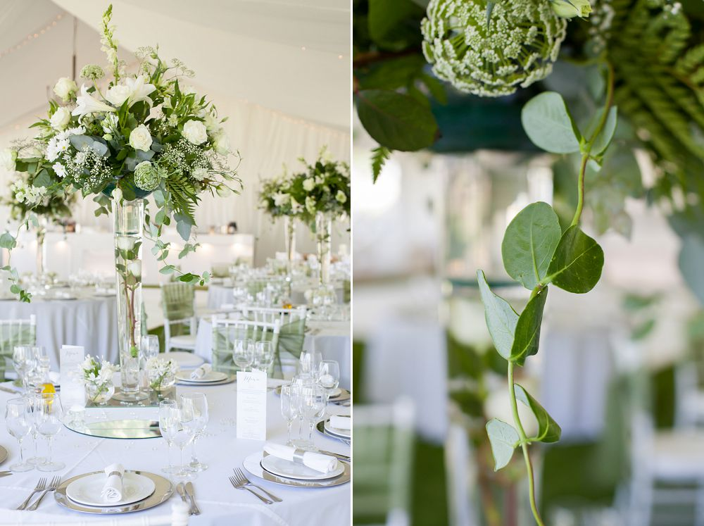 Greyton Wedding Expressions Photography Cape Town Wedding Photographers010
