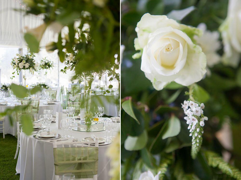 Greyton Wedding Expressions Photography Cape Town Wedding Photographers013