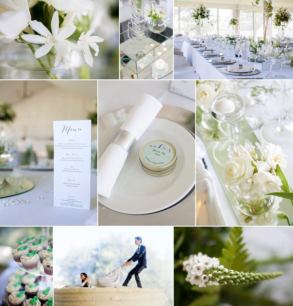 Greyton Wedding Expressions Photography Cape Town Wedding Photographers014