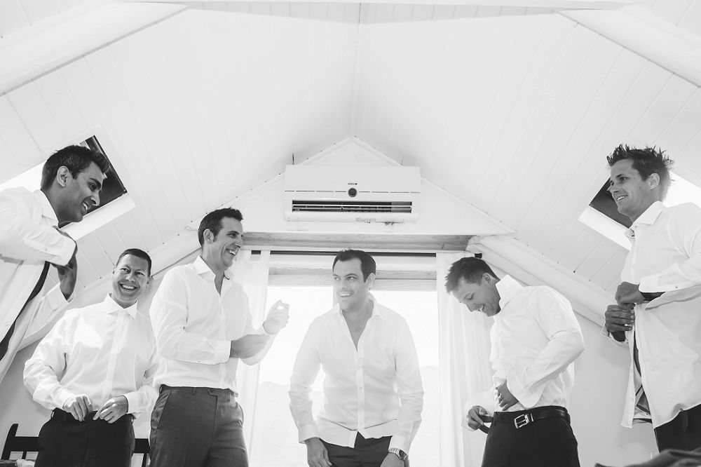 Greyton Wedding Expressions Photography Cape Town Wedding Photographers017