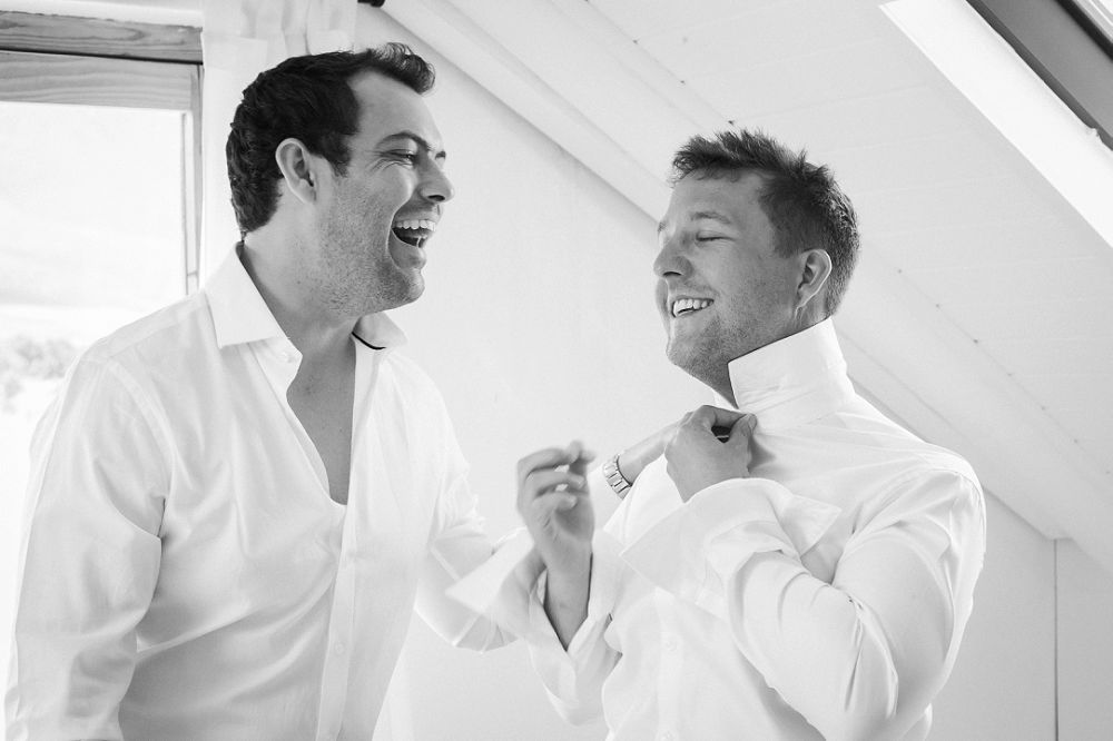 Greyton Wedding Expressions Photography Cape Town Wedding Photographers020