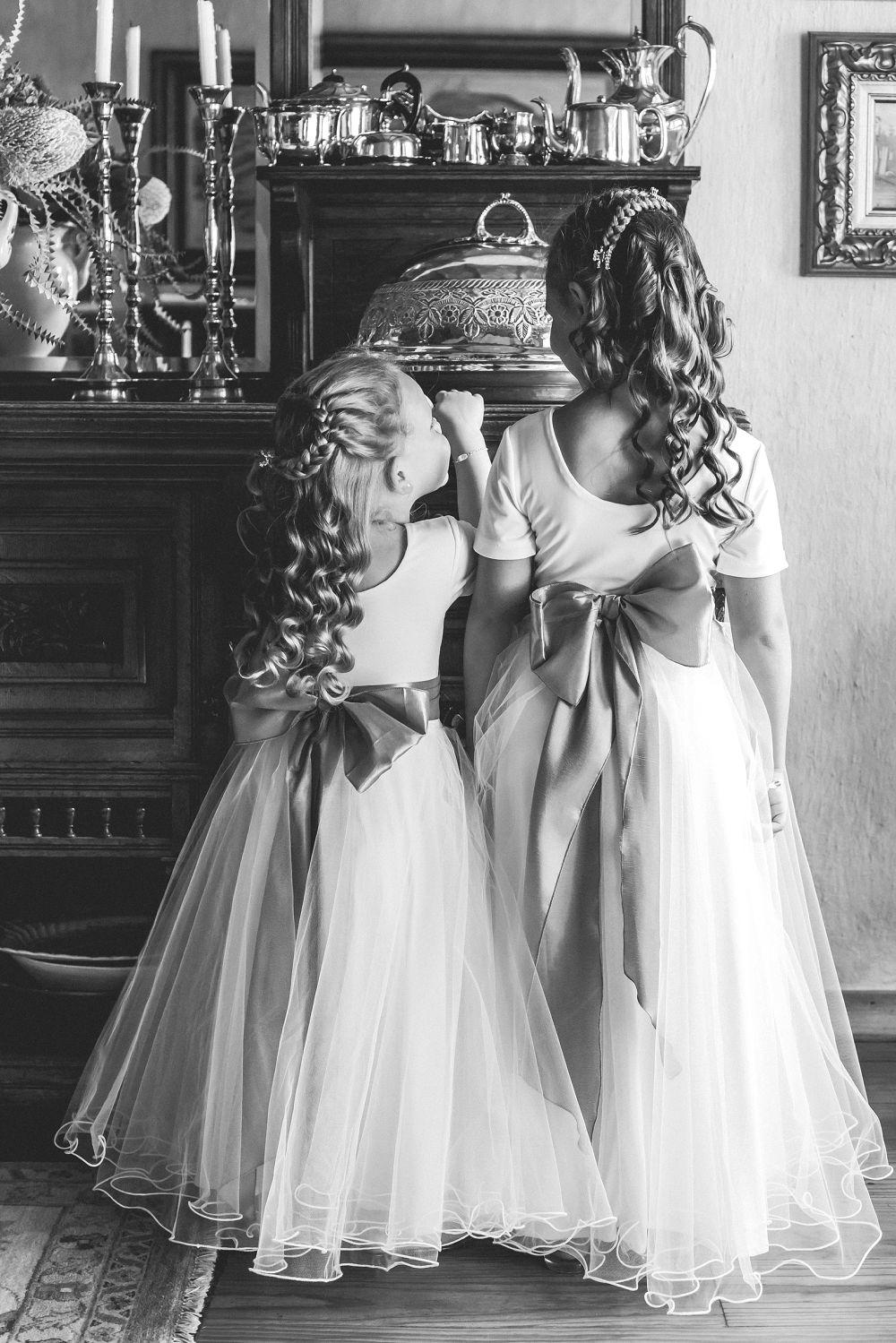 Greyton Wedding Expressions Photography Cape Town Wedding Photographers029