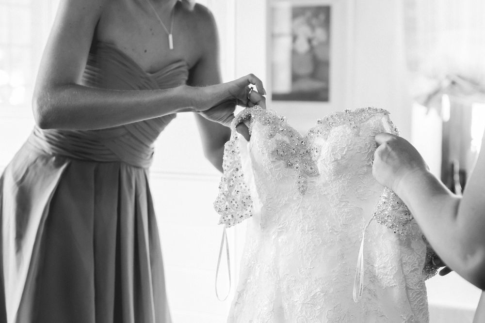 Greyton Wedding Expressions Photography Cape Town Wedding Photographers031
