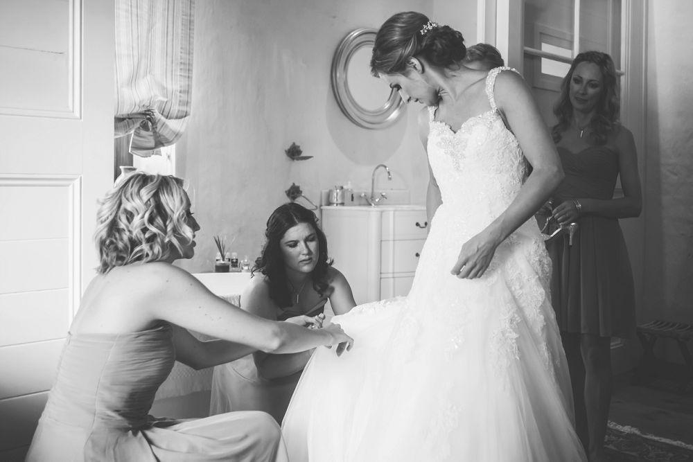 Greyton Wedding Expressions Photography Cape Town Wedding Photographers033