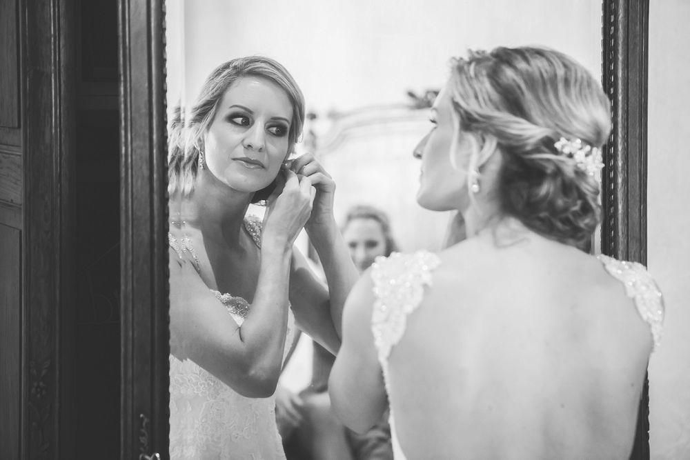 Greyton Wedding Expressions Photography Cape Town Wedding Photographers035