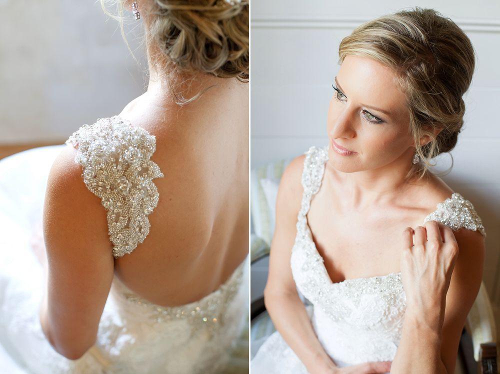 Greyton Wedding Expressions Photography Cape Town Wedding Photographers036