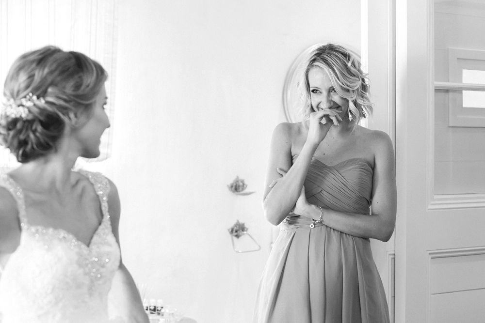Greyton Wedding Expressions Photography Cape Town Wedding Photographers037