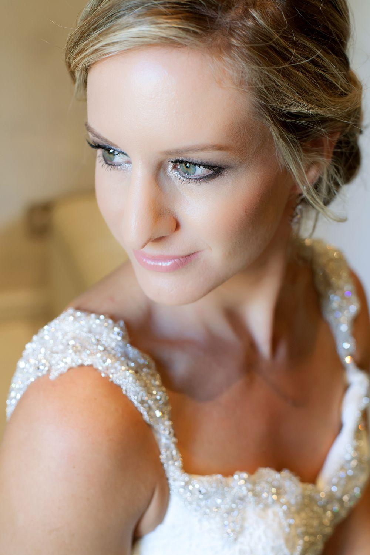 Greyton Wedding Expressions Photography Cape Town Wedding Photographers038