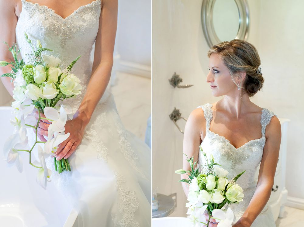Greyton Wedding Expressions Photography Cape Town Wedding Photographers040