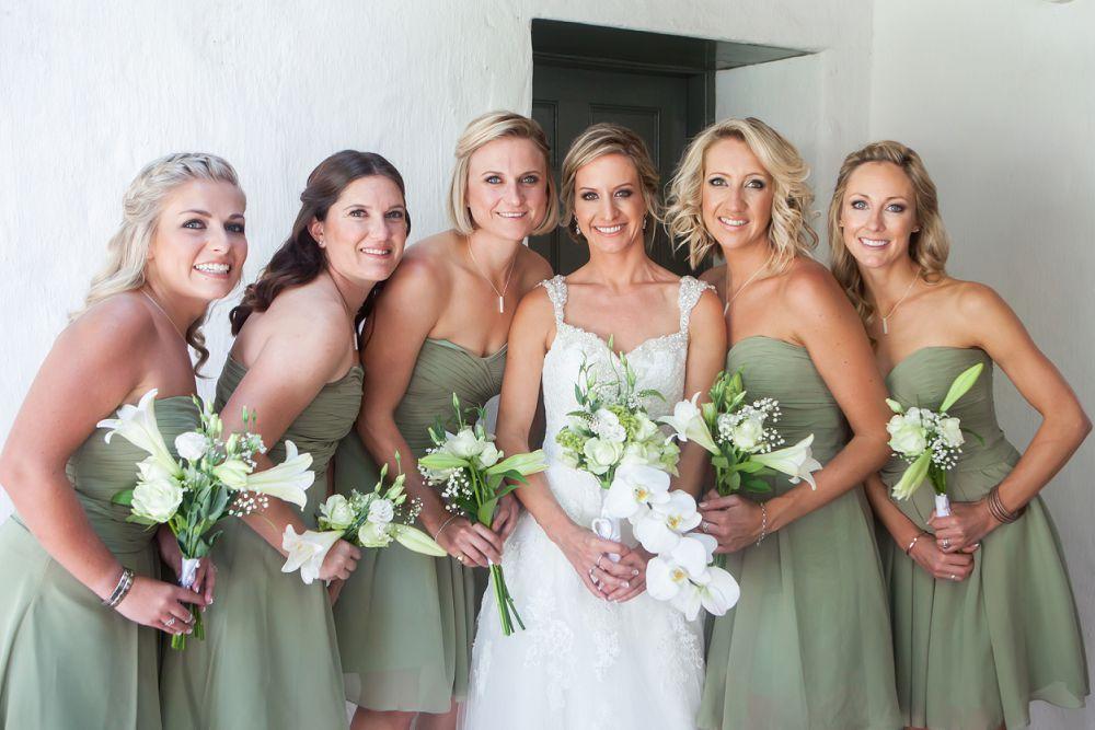 Greyton Wedding Expressions Photography Cape Town Wedding Photographers044