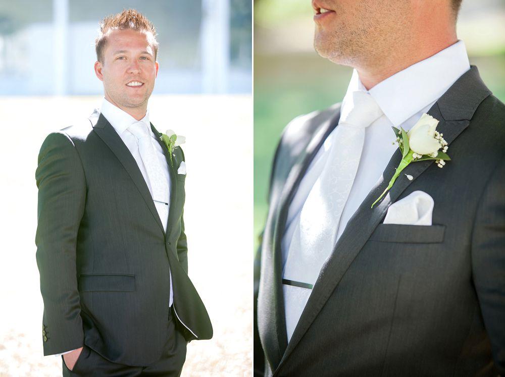 Greyton Wedding Expressions Photography Cape Town Wedding Photographers047