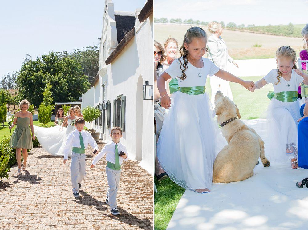 Greyton Wedding Expressions Photography Cape Town Wedding Photographers051