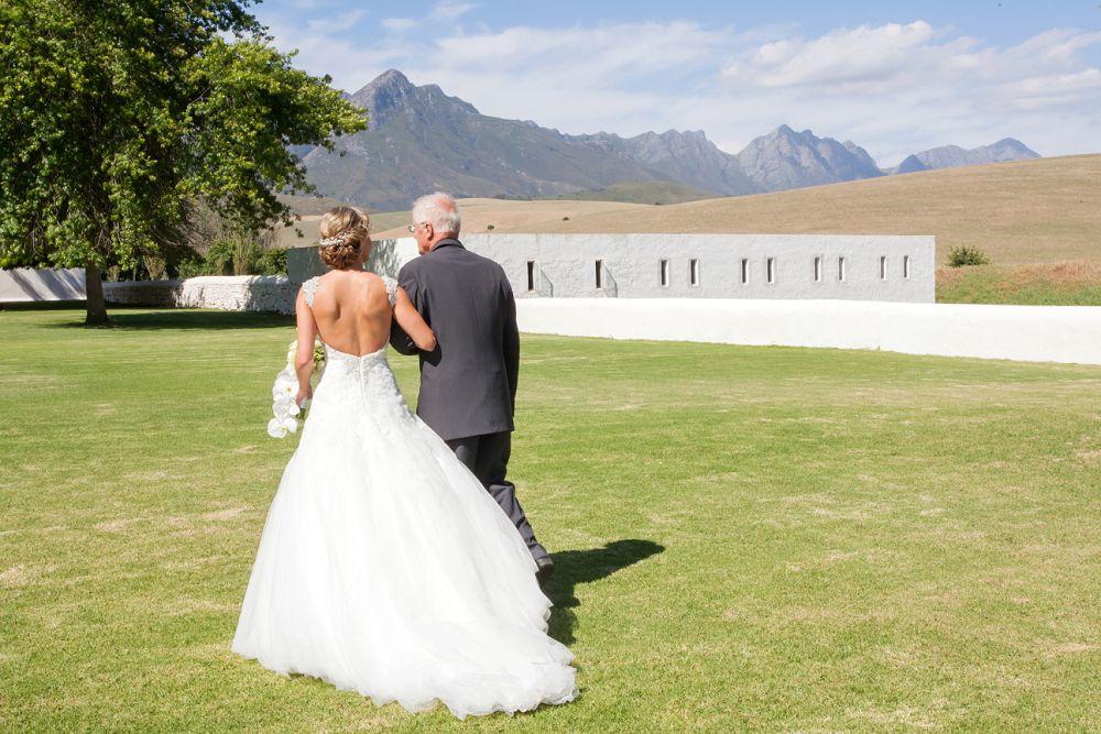 Greyton Wedding Expressions Photography Cape Town Wedding Photographers053