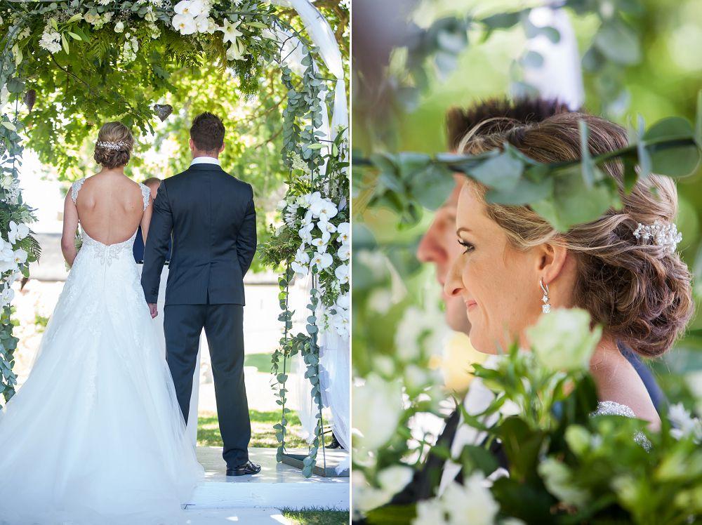 Greyton Wedding Expressions Photography Cape Town Wedding Photographers055