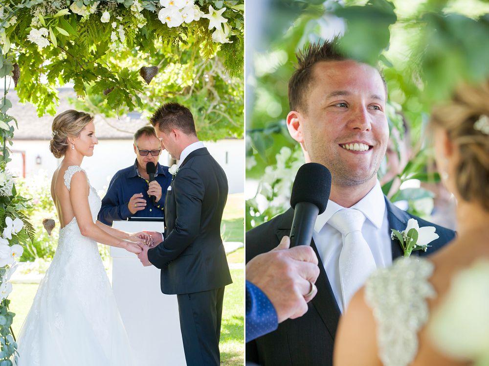 Greyton Wedding Expressions Photography Cape Town Wedding Photographers057