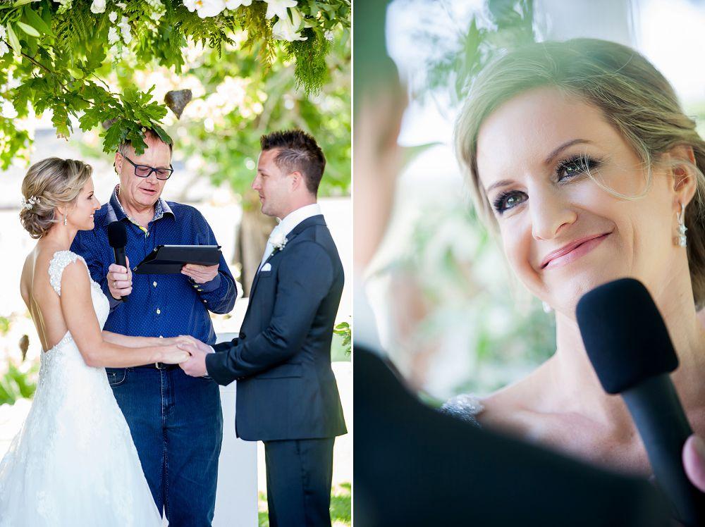 Greyton Wedding Expressions Photography Cape Town Wedding Photographers058