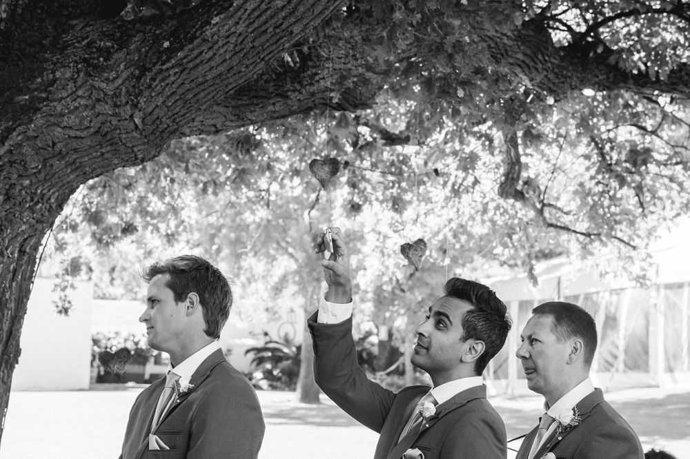 Greyton Wedding Expressions Photography Cape Town Wedding Photographers059