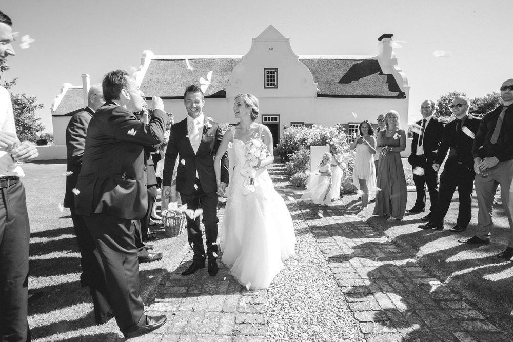 Greyton Wedding Expressions Photography Cape Town Wedding Photographers062