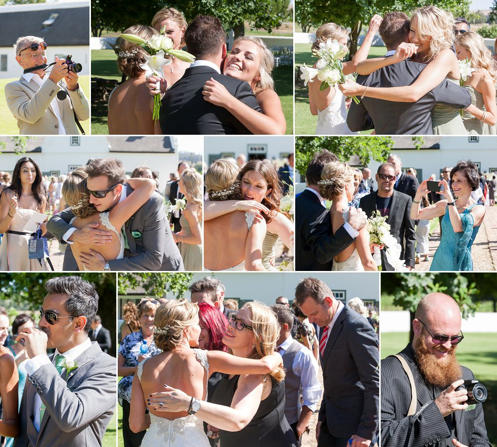 Greyton Wedding Expressions Photography Cape Town Wedding Photographers064