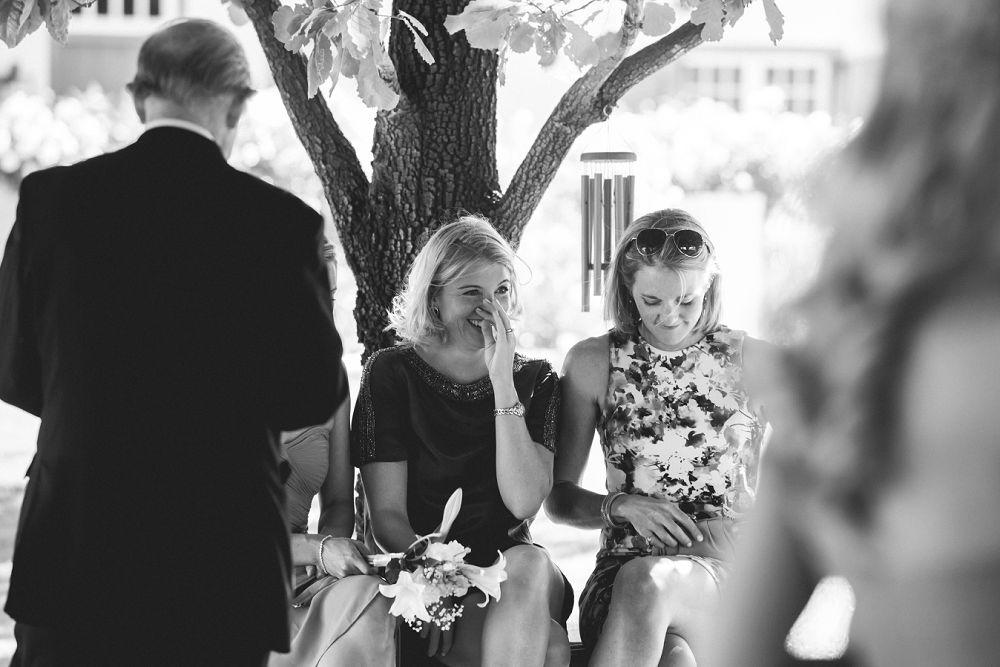 Greyton Wedding Expressions Photography Cape Town Wedding Photographers075