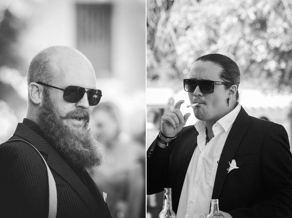 Greyton Wedding Expressions Photography Cape Town Wedding Photographers077