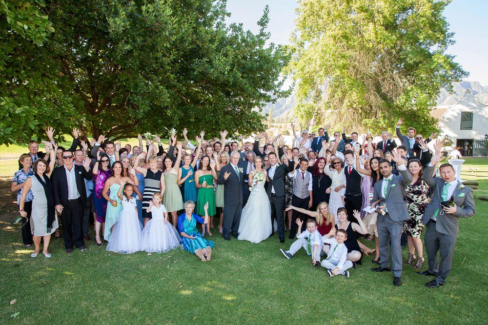 Greyton Wedding Expressions Photography Cape Town Wedding Photographers080