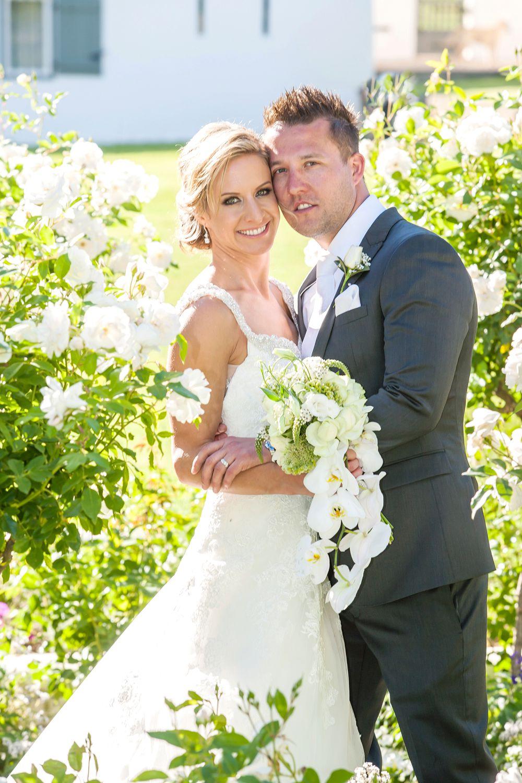 Greyton Wedding Expressions Photography Cape Town Wedding Photographers081