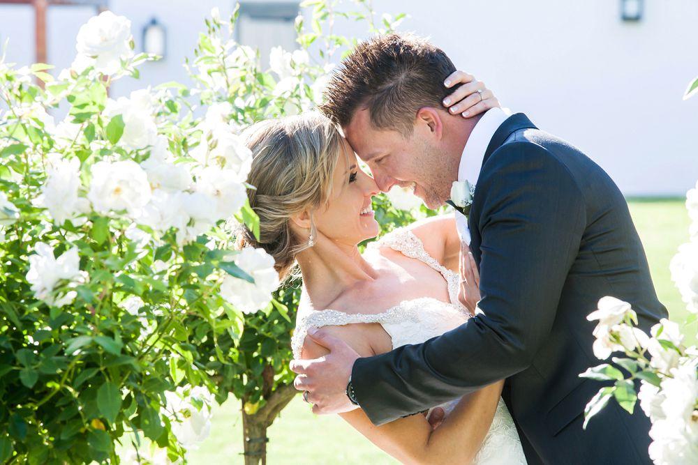 Greyton Wedding Expressions Photography Cape Town Wedding Photographers082