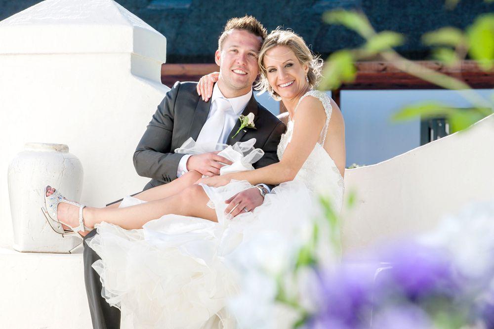 Greyton Wedding Expressions Photography Cape Town Wedding Photographers085