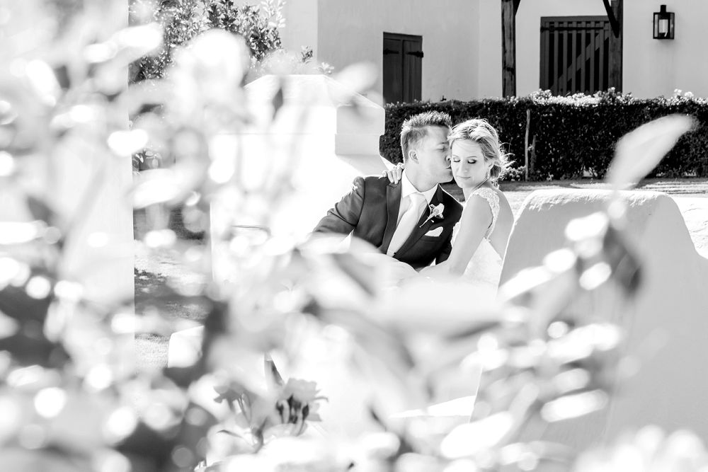 Greyton Wedding Expressions Photography Cape Town Wedding Photographers086