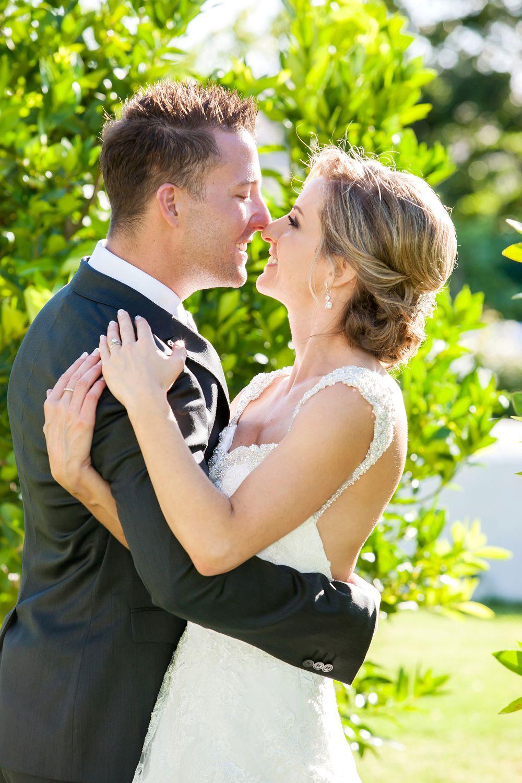 Greyton Wedding Expressions Photography Cape Town Wedding Photographers089