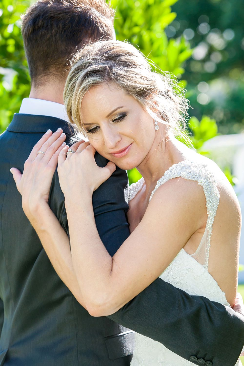 Greyton Wedding Expressions Photography Cape Town Wedding Photographers090