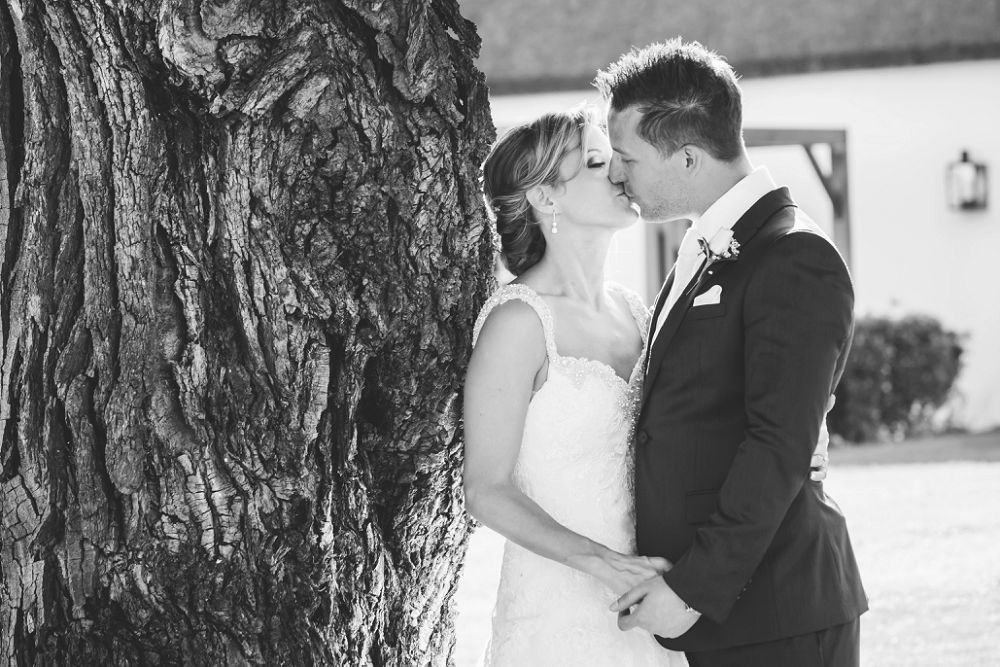 Greyton Wedding Expressions Photography Cape Town Wedding Photographers091