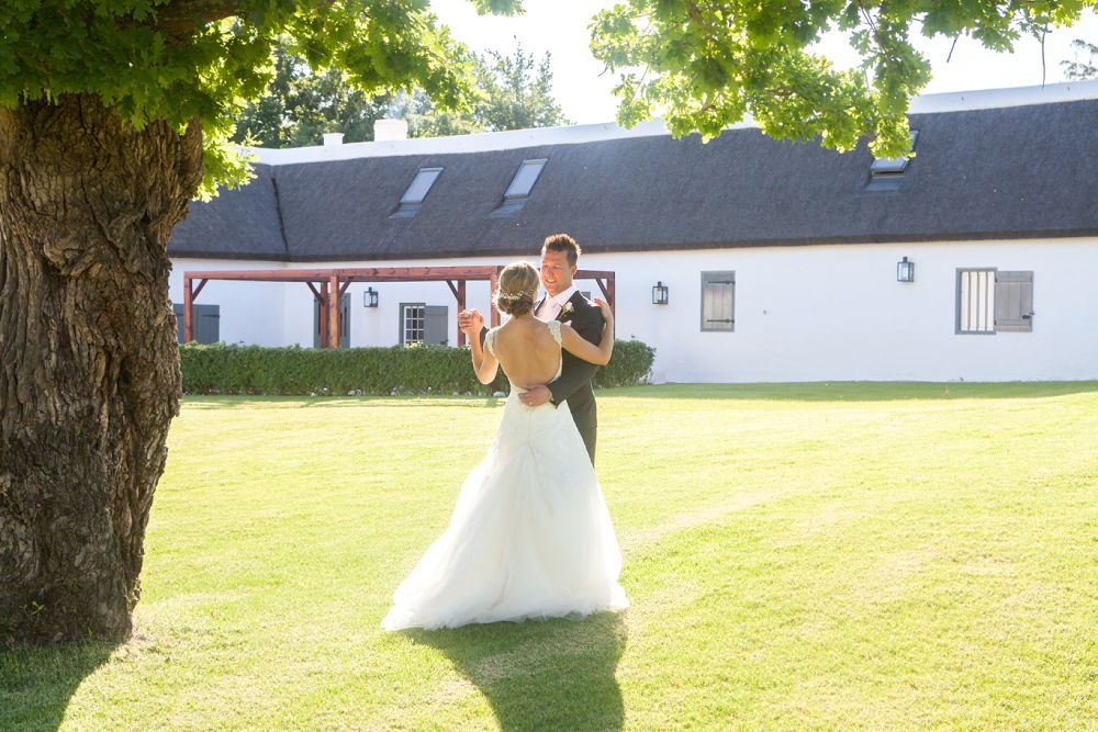 Greyton Wedding Expressions Photography Cape Town Wedding Photographers093