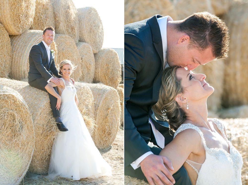 Greyton Wedding Expressions Photography Cape Town Wedding Photographers100