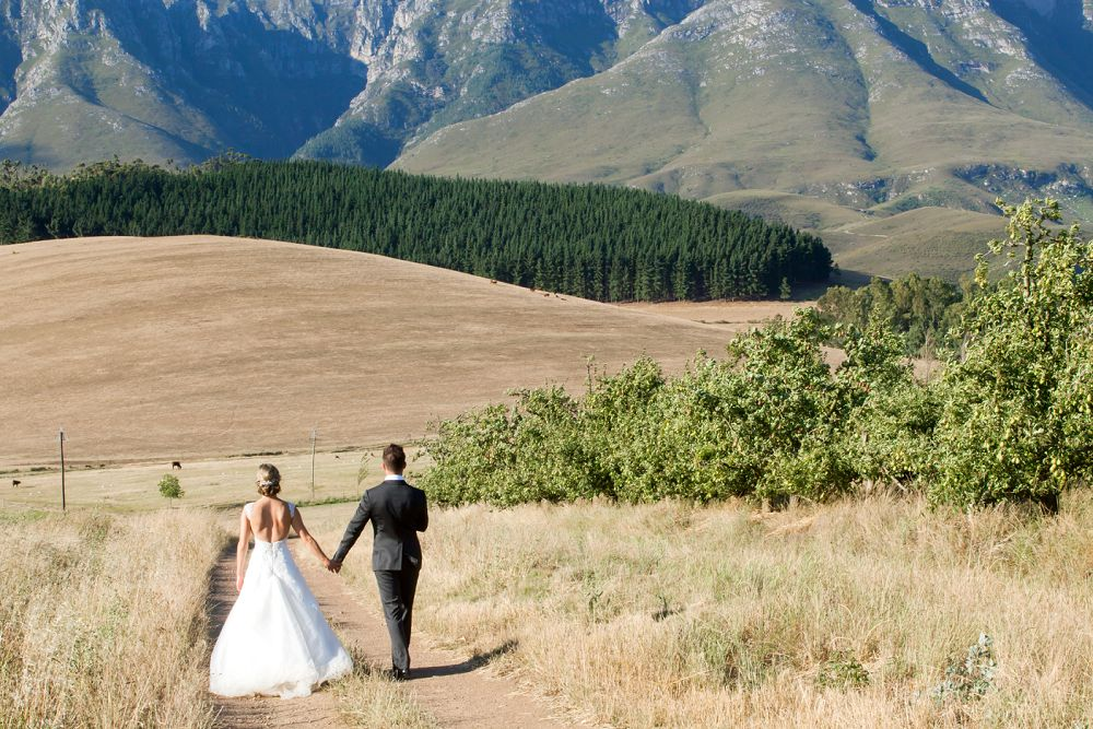 Greyton Wedding Expressions Photography Cape Town Wedding Photographers105