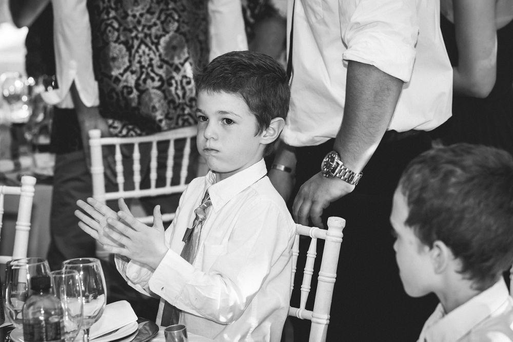 Greyton Wedding Expressions Photography Cape Town Wedding Photographers109