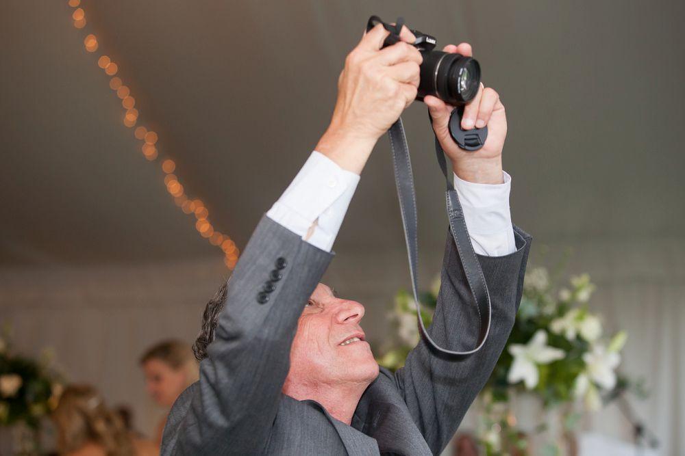 Greyton Wedding Expressions Photography Cape Town Wedding Photographers112