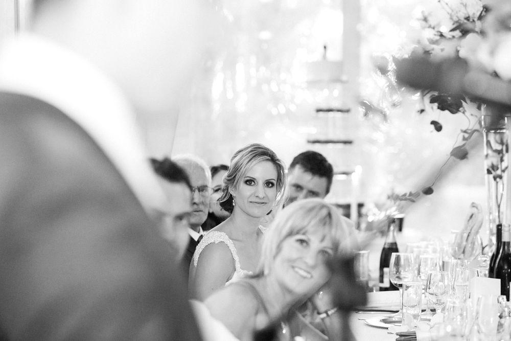Greyton Wedding Expressions Photography Cape Town Wedding Photographers114