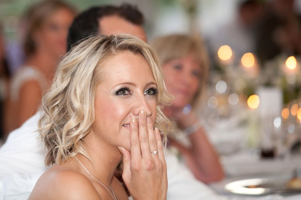 Greyton Wedding Expressions Photography Cape Town Wedding Photographers115