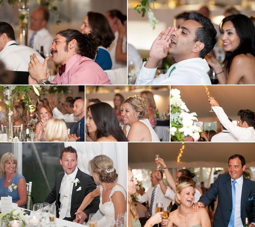 Greyton Wedding Expressions Photography Cape Town Wedding Photographers117