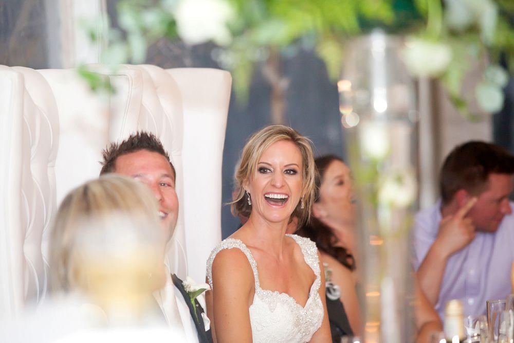Greyton Wedding Expressions Photography Cape Town Wedding Photographers121