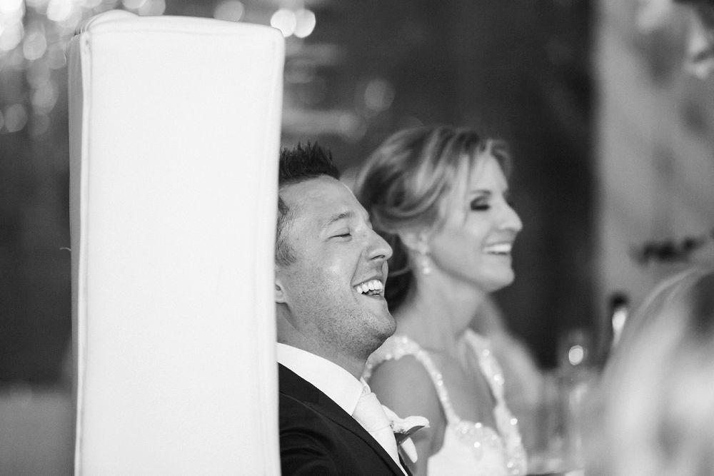 Greyton Wedding Expressions Photography Cape Town Wedding Photographers122