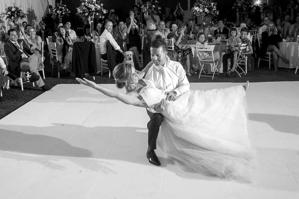 Greyton Wedding Expressions Photography Cape Town Wedding Photographers123