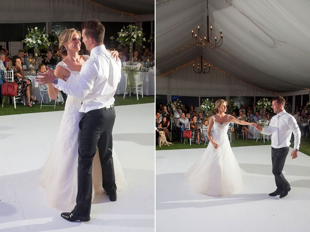 Greyton Wedding Expressions Photography Cape Town Wedding Photographers124