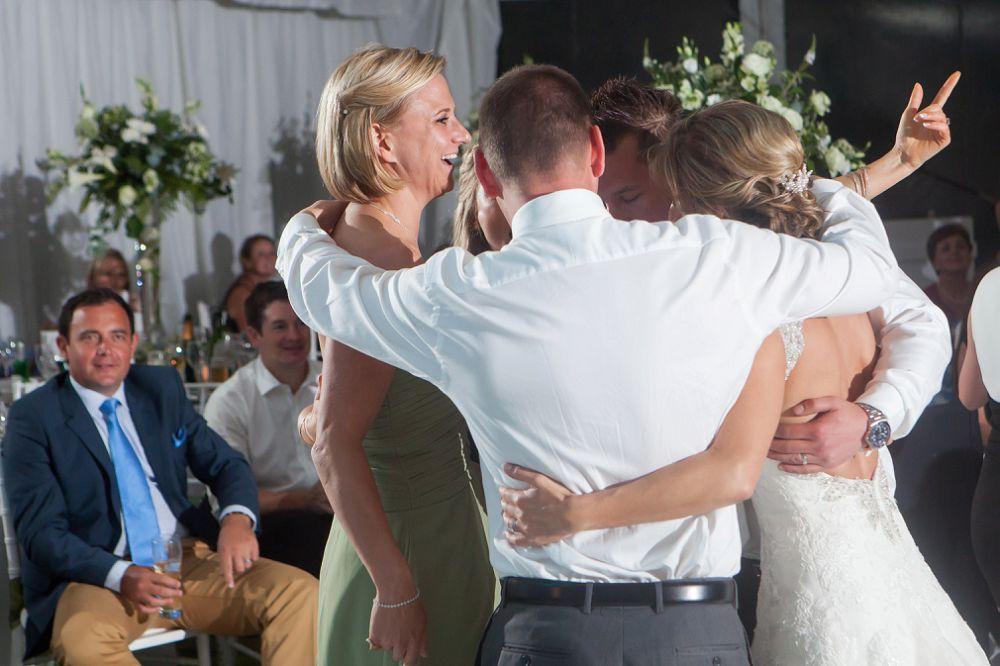 Greyton Wedding Expressions Photography Cape Town Wedding Photographers126